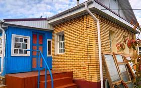 4-комнатный дом, 100 м², 11 сот., Район Пивзавода 186 за 15.5 млн 〒 в Костанае