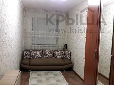 2-комнатная квартира, 41 м², 3/5 этаж, Бейбитшлик — Есенберлина за 13 млн 〒 в Нур-Султане (Астане), Сарыарка р-н