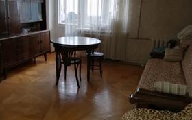 4-комнатная квартира, 78 м², 3/10 этаж, проспект Шакарима за 20 млн 〒 в Семее