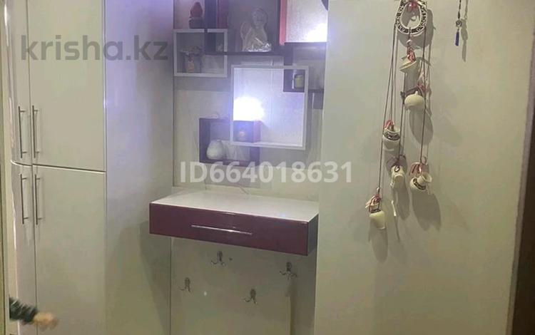 6-комнатная квартира, 152 м², 2/2 этаж, Каирбекова 9 за 8 млн 〒 в Аркалыке