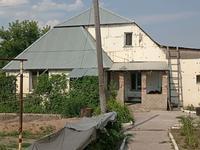 8-комнатный дом, 192 м², 20 сот., мкр Пришахтинск за 20 млн 〒 в Караганде, Октябрьский р-н