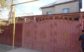 7-комнатный дом, 186 м², 6 сот., Жанкожа Батыра 68 — Айтбаева за 27 млн 〒 в