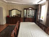 5-комнатный дом, 171.6 м², 0.0513 сот., Субханбердина 9 — Ломоносова за 37 млн 〒 в Талгаре