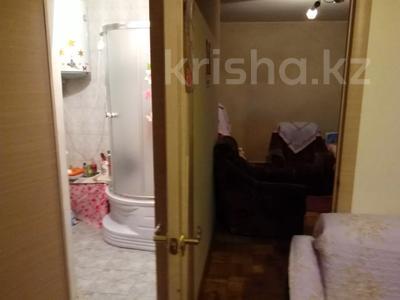 1-комнатная квартира, 42.2 м², 1/3 этаж, мкр Алатау (ИЯФ), Каипова 1 за 5.6 млн 〒 в Алматы, Медеуский р-н — фото 2