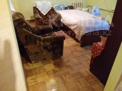 1-комнатная квартира, 42.2 м², 1/3 этаж, мкр Алатау (ИЯФ), Каипова 1 за 5.6 млн 〒 в Алматы, Медеуский р-н — фото 6