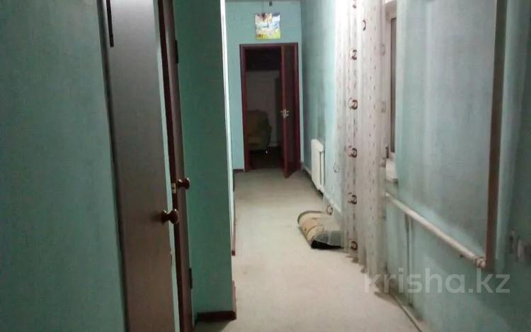 3-комнатный дом, 100 м², 10 сот., 3 мкр за 17.5 млн 〒 в