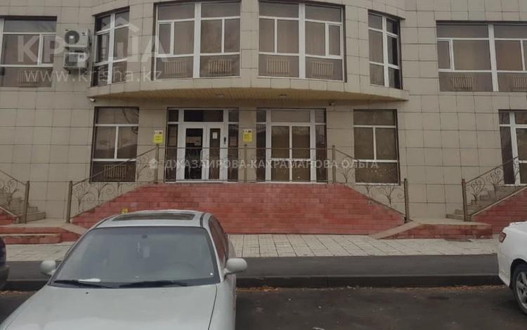 Помещение площадью 600 м², Жангельдина — Баянаульская за 1.5 млн 〒 в Алматы