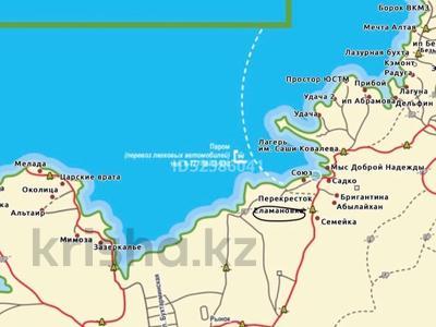Дача посуточно, Поселок Новая-Бухтарма за 10 000 〒 в Усть-Каменогорске — фото 2
