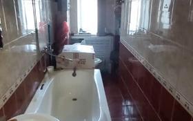 3-комнатная квартира, 70 м², 1/2 этаж, улица Генерала Рахимова 52 за 15 млн 〒 в Таразе