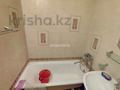 2-комнатная квартира, 44 м², 3/4 этаж, мкр №3, 3 31 за 18.5 млн 〒 в Алматы, Ауэзовский р-н — фото 16