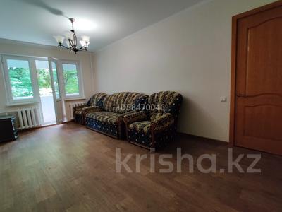 2-комнатная квартира, 44 м², 3/4 этаж, мкр №3, 3 31 за 18.5 млн 〒 в Алматы, Ауэзовский р-н — фото 4
