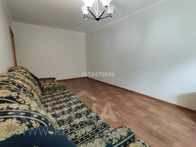 2-комнатная квартира, 44 м², 3/4 этаж, мкр №3, 3 31 за 18.5 млн 〒 в Алматы, Ауэзовский р-н — фото 2