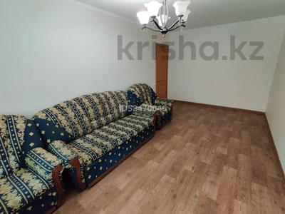 2-комнатная квартира, 44 м², 3/4 этаж, мкр №3, 3 31 за 18.5 млн 〒 в Алматы, Ауэзовский р-н — фото 3
