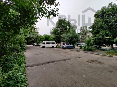 2-комнатная квартира, 44 м², 3/4 этаж, мкр №3, 3 31 за 18.5 млн 〒 в Алматы, Ауэзовский р-н — фото 40