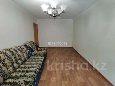 2-комнатная квартира, 44 м², 3/4 этаж, мкр №3, 3 31 за 18.5 млн 〒 в Алматы, Ауэзовский р-н — фото 6