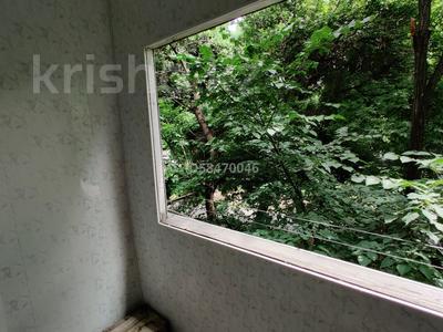 2-комнатная квартира, 44 м², 3/4 этаж, мкр №3, 3 31 за 18.5 млн 〒 в Алматы, Ауэзовский р-н — фото 17