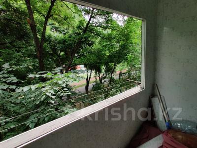 2-комнатная квартира, 44 м², 3/4 этаж, мкр №3, 3 31 за 18.5 млн 〒 в Алматы, Ауэзовский р-н — фото 18