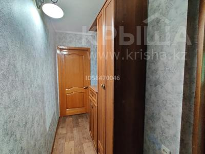 2-комнатная квартира, 44 м², 3/4 этаж, мкр №3, 3 31 за 18.5 млн 〒 в Алматы, Ауэзовский р-н — фото 19