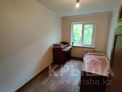2-комнатная квартира, 44 м², 3/4 этаж, мкр №3, 3 31 за 18.5 млн 〒 в Алматы, Ауэзовский р-н — фото 25