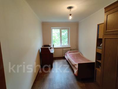 2-комнатная квартира, 44 м², 3/4 этаж, мкр №3, 3 31 за 18.5 млн 〒 в Алматы, Ауэзовский р-н — фото 26
