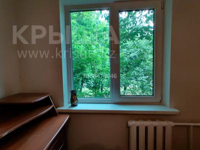 2-комнатная квартира, 44 м², 3/4 этаж, мкр №3, 3 31 за 18.5 млн 〒 в Алматы, Ауэзовский р-н — фото 28