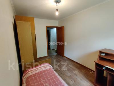 2-комнатная квартира, 44 м², 3/4 этаж, мкр №3, 3 31 за 18.5 млн 〒 в Алматы, Ауэзовский р-н — фото 29
