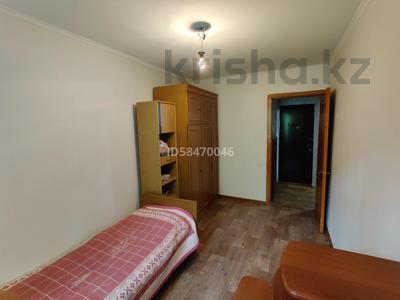 2-комнатная квартира, 44 м², 3/4 этаж, мкр №3, 3 31 за 18.5 млн 〒 в Алматы, Ауэзовский р-н — фото 30