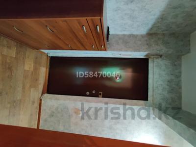 2-комнатная квартира, 44 м², 3/4 этаж, мкр №3, 3 31 за 18.5 млн 〒 в Алматы, Ауэзовский р-н — фото 31