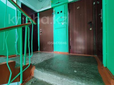 2-комнатная квартира, 44 м², 3/4 этаж, мкр №3, 3 31 за 18.5 млн 〒 в Алматы, Ауэзовский р-н — фото 32