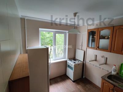 2-комнатная квартира, 44 м², 3/4 этаж, мкр №3, 3 31 за 18.5 млн 〒 в Алматы, Ауэзовский р-н — фото 9
