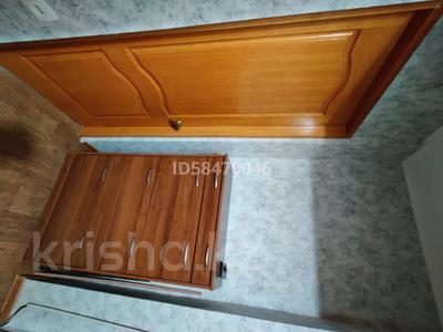 2-комнатная квартира, 44 м², 3/4 этаж, мкр №3, 3 31 за 18.5 млн 〒 в Алматы, Ауэзовский р-н — фото 22