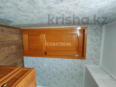 2-комнатная квартира, 44 м², 3/4 этаж, мкр №3, 3 31 за 18.5 млн 〒 в Алматы, Ауэзовский р-н — фото 23