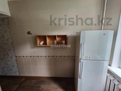 2-комнатная квартира, 44 м², 3/4 этаж, мкр №3, 3 31 за 18.5 млн 〒 в Алматы, Ауэзовский р-н — фото 14