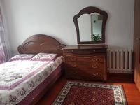 4-комнатный дом, 69.2 м²