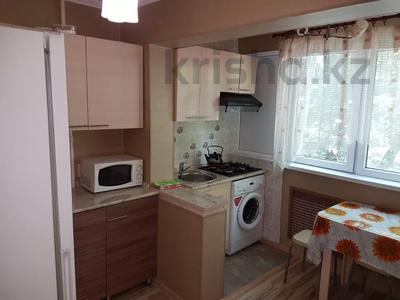 2-комнатная квартира, 56 м², 3/5 этаж посуточно, Байтурсынова за 10 000 〒 в Шымкенте, Аль-Фарабийский р-н