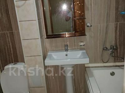 2-комнатная квартира, 56 м², 3/5 этаж посуточно, Байтурсынова за 10 000 〒 в Шымкенте, Аль-Фарабийский р-н — фото 2