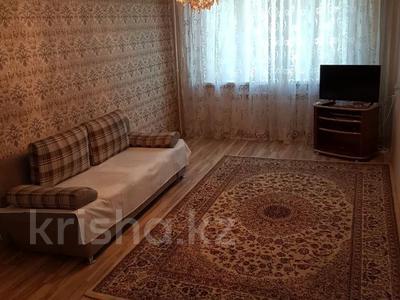 2-комнатная квартира, 56 м², 3/5 этаж посуточно, Байтурсынова за 10 000 〒 в Шымкенте, Аль-Фарабийский р-н — фото 4