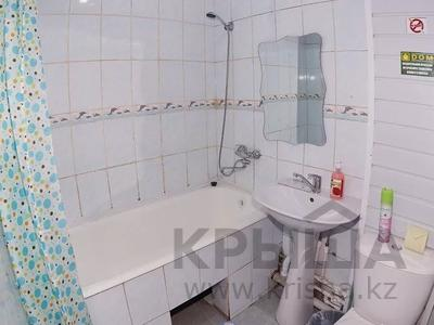 3-комнатная квартира, 50 м², 2/5 этаж посуточно, Мира 130 за 13 000 〒 в Петропавловске — фото 10
