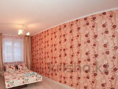 3-комнатная квартира, 50 м², 2/5 этаж посуточно, Мира 130 за 13 000 〒 в Петропавловске — фото 5