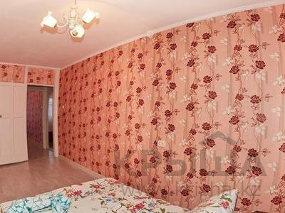 3-комнатная квартира, 50 м², 2/5 этаж посуточно, Мира 130 за 13 000 〒 в Петропавловске — фото 6