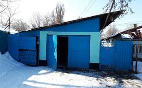 Кирпичный гараж с летним домом за 45 000 〒 в Алматы, Алмалинский р-н