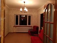 4-комнатная квартира, 104 м², 6/6 этаж на длительный срок, бульвар Гарышкерлер 15а за 75 000 〒 в Жезказгане