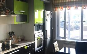 2-комнатная квартира, 71.5 м², 4/9 этаж, Пр. Республики 40 за 30 млн 〒 в Караганде, Казыбек би р-н