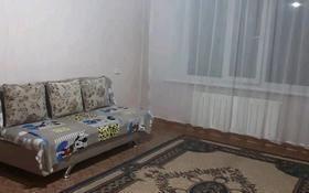 3-комнатная квартира, 67 м², 4/5 этаж помесячно, Қарасай батыр 38.9 за 100 000 〒 в Талгаре