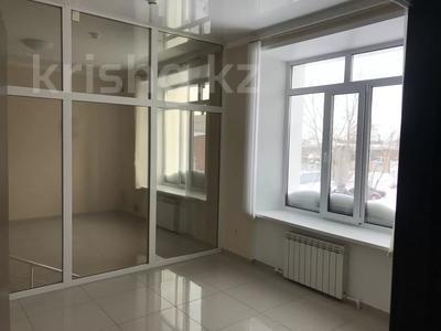 Офис площадью 650 м², Кобыланды батыра 29 за 150 млн 〒 в Костанае — фото 10