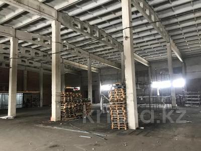 Офис площадью 650 м², Кобыланды батыра 29 за 150 млн 〒 в Костанае — фото 11