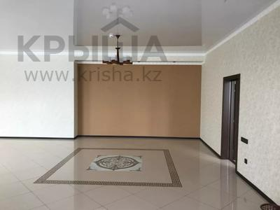 Офис площадью 650 м², Кобыланды батыра 29 за 150 млн 〒 в Костанае — фото 13