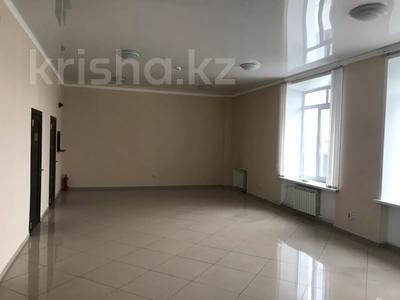 Офис площадью 650 м², Кобыланды батыра 29 за 150 млн 〒 в Костанае — фото 14