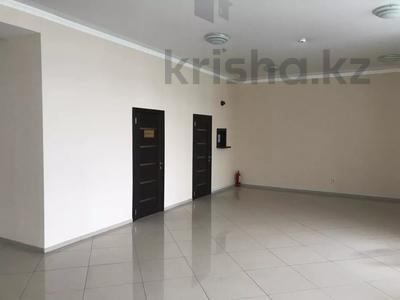 Офис площадью 650 м², Кобыланды батыра 29 за 150 млн 〒 в Костанае — фото 15
