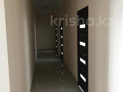 Офис площадью 650 м², Кобыланды батыра 29 за 150 млн 〒 в Костанае — фото 16